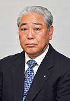 株式会社フレスト代表